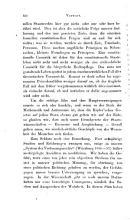 Staat und Gesellschaft vom Standpunkte der Geschichte der Menschheit und des Staats PDF