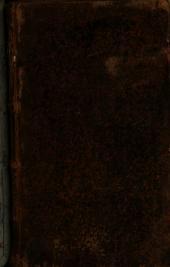 Raisonnement, Was für Rechtmässige Ursachen Se. Czaarische Majest. Petrus der Erste, Czaar und Kayser aller Reußen [et]c. [et]c. [et]c. gehabt, den Krieg wieder den König in Schweden, Carolum den XIIten, A[nn]o Christi 1700. anzufangen, und welcher von diesen beyden hohen Potentaten währenden solchen Krieges mehr moderation und inclination zum Frieden gezeiget: Imgleichen, Wer an der langwührigen continuation desselben mit Vergiessung so vielen Christen-Bluhts und ruinirung vieler Länder Ursach sey, und von welcher kriegenden Parthey der Krieg am meisten nach denen Reguln der Christl. und Politisirten Völcker geführet worden: Alles aus denen alten und neuen Acten und Tractaten, nebst denen über die Kriegs-Operationes geführten Journals, colligiret, und ohne einige partialität mit geziemender moderation gründlich beschrieben, der Gestalt, daß man benöhtigten Falls alles, insonderheit aber das erstere, durch alte Original- zwischen denen beyden Cronen auffgerichtete Tractaten, Brieffe und Cantzley-Protocollen, auch ein vieles aus glaubwürdigen und impartialischen Historien Reußis. Seiten behaupten, und denen courieusen Augen vorstellen kan; Auff hohe Vergünstigung Sr. Czaaris. Maiest, Im Jahr 1716. auffgesetzet, und das folgende 1717de darauff in Dero Residentz-Stadt St. Petersbourg durch den Druck bekandt gemacht