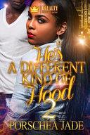 He s a Different Kind of Hood 2 PDF