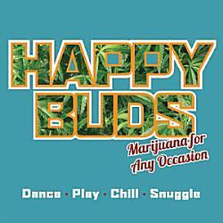 Happy Buds Book PDF