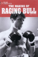 The Making of Raging Bull PDF