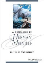 A Companion to Herman Melville PDF