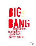 Download Big Bang Book
