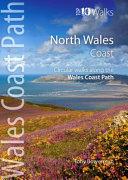 North Wales Coast PDF