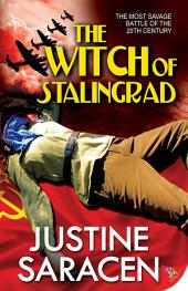 The Witch of Stalingrad
