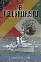 El telegrafista