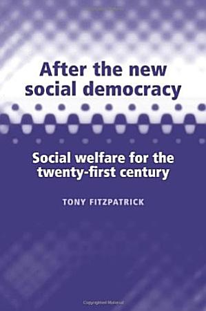 After the new social democracy PDF