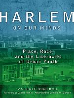 Harlem on Our Minds PDF