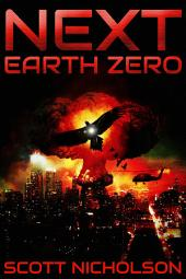 Earth Zero: A Post-Apocalyptic Thriller