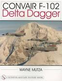 Convair F 102 Delta Dagger