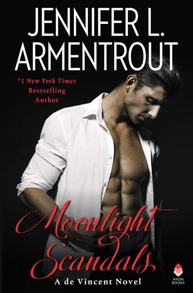 Download Moonlight Scandals Book
