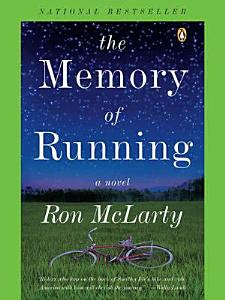 The Memory of Running Book
