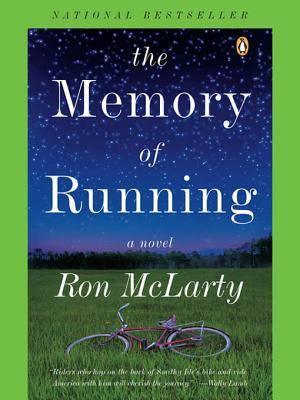 The Memory of Running PDF