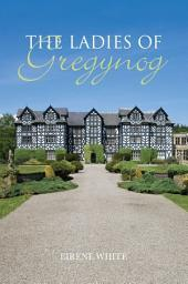 Ladies of Gregynog: Edition 2