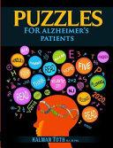 Puzzles for Alzheimer s Patients PDF
