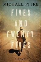Fives and Twenty Fives PDF