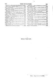 Collection intégrale et universelle des orateurs sacrés du premier et du second ordre: savoir : de Lingendes ... [et al.] et collection intégrale, ou choisie de la plupart des orateurs du troisième ordre : savoir : Camus ... [et al.], Volume95