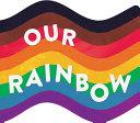 Our Rainbow Book PDF