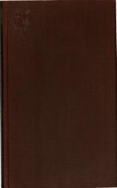 Caelii Rufi et Ciceronis epistolae mutuae: Ad temporis ordinem disposuit