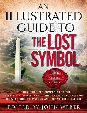 An Illustrated Guide to The Lost Symbol PDF