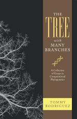 The Tree with Many Branches
