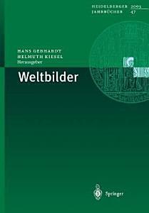 Weltbilder PDF