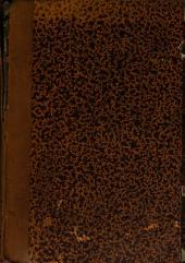 Le osservationi di M. Francesco Alunno da Ferrara sopra il Petrarca