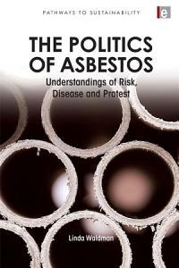 The Politics of Asbestos PDF