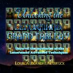 Unlocking the Lenormand Grand Tableau