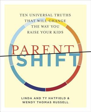ParentShift