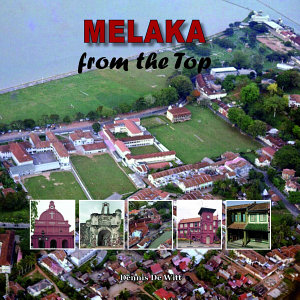 Melaka from the Top PDF