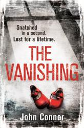 The Vanishing Book PDF