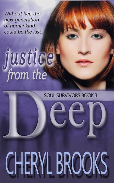 Download Justice From the Deep Book