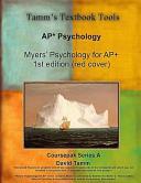AP  Psychology PDF