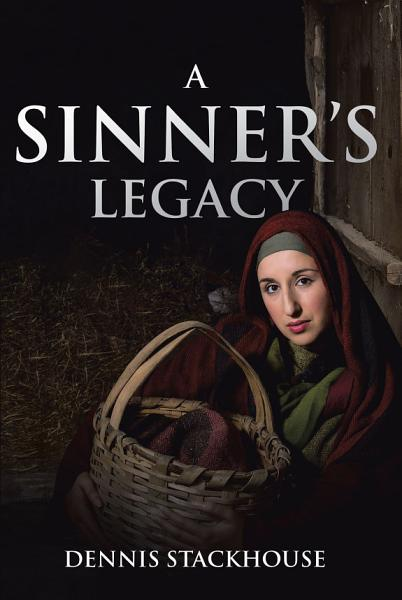 Download A Sinner s Legacy Book