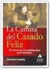 LA CAMISA DEL CASADO FELIZ PDF