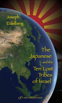 The Japanese and the Ten Lost Tribes of Israel