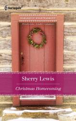 Christmas Homecoming PDF