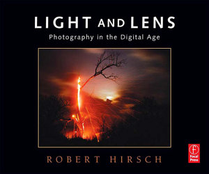 Light and Lens Book