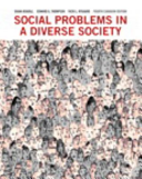Social Problems in a Diverse Society  Fourth Canadian Edition