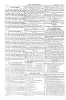 The Evangelist PDF