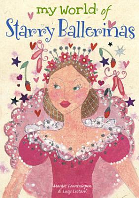 My World of Starry Ballerinas PDF