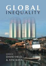 Global Inequality PDF