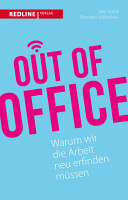 Out of Office PDF