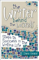 The Writer Behind the Words