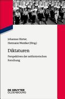 Diktaturen PDF