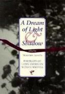 A Dream of Light & Shadow