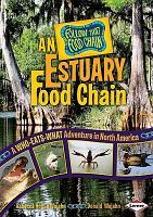 An Estuary Food Chain PDF