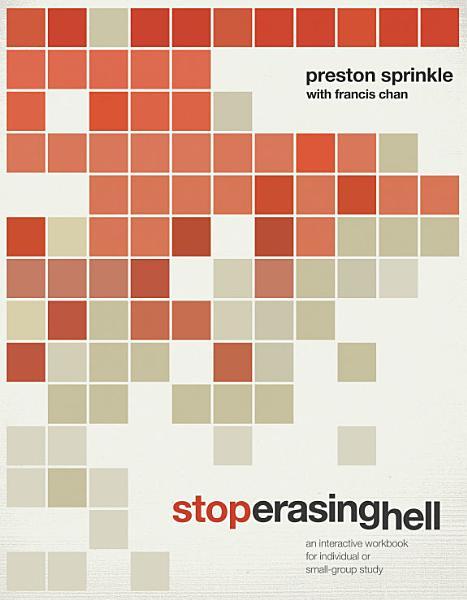Stop Erasing Hell