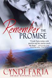 Remember the Promise (Promises Novella #2)